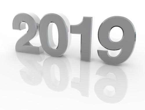 Italian inheritance tax in 2019