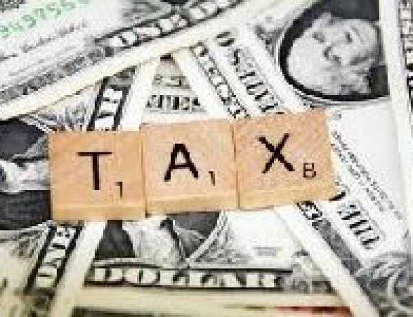 Italian Inheritance Tax