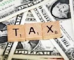 Impuesto sobre sucesiones en Italia